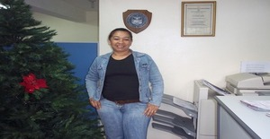 Arlenys04 51 years old I am from Santo Domingo/Santo Domingo, Seeking Dating Friendship with Man