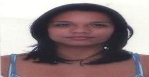 Shirlymar 30 years old I am from Manizales/Caldas, Seeking Dating Friendship with Man
