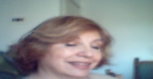 Cialugra 66 years old I am from Rio Grande/Tierra Del Fuego, Seeking Dating Friendship with Man