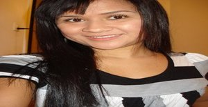 Cajuzinho26 37 years old I am from Zurich/Zurich, Seeking Dating with Man