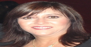 Cherrychely 54 years old I am from Monterrey/Nuevo Leon, Seeking Dating Friendship with Man
