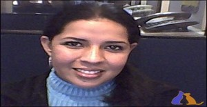 Gabita555 30 years old I am from Quito/Pichincha, Seeking Dating Friendship with Man