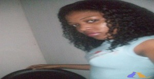 Taniasexe 32 years old I am from Luanda/Luanda, Seeking Dating Friendship with Man