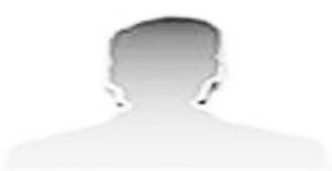 Careli11 49 years old I am from Barranquilla/Atlantico, Seeking Dating Friendship with Man