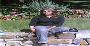 Mujer450 56 years old I am from Jujuy/Jujuy, Seeking Dating Friendship with Man