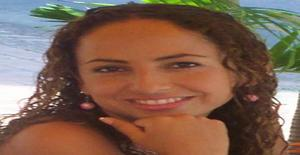 Monikilla 39 years old I am from Medellin/Antioquia, Seeking Dating Friendship with Man