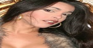 Biancabeltrao 43 years old I am from Roma/Lazio, Seeking Dating Friendship with Man