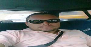 Tt16 42 years old I am from San José/San José, Seeking Dating Friendship with Woman