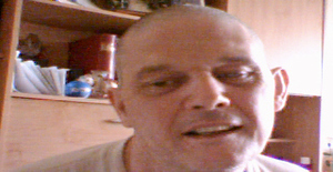 Francois94 56 years old I am from Paris/Ile-de-france, Seeking Dating with Woman