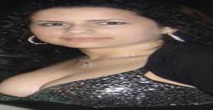 Leliel 34 years old I am from Asuncion/Asuncion, Seeking Dating Friendship with Man