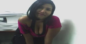 Hellrose 30 years old I am from Santa Marta/Magdalena, Seeking Dating Friendship with Man