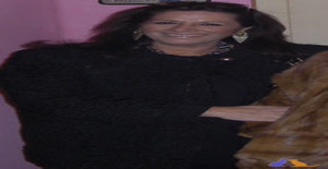 Dolcezza360 66 years old I am from Bologna/Emilia-romagna, Seeking Dating Friendship with Man