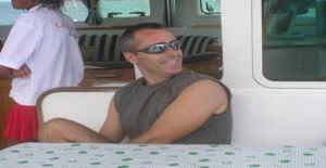Rafa99 55 years old I am from Santa Maria/Ilha do Sal, Seeking Dating Friendship with Woman