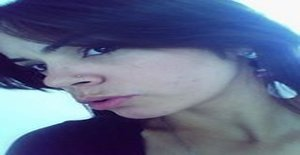 Meire_stos 37 years old I am from Aracaju/Sergipe, Seeking Dating Friendship with Man