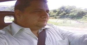 Luistorresfer 45 years old I am from Guayaquil/Guayas, Seeking Dating Friendship with Woman