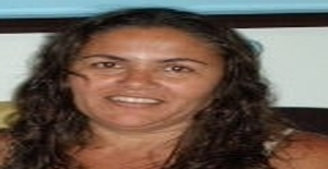 San38 48 years old I am from Natal/Rio Grande do Norte, Seeking Dating Friendship with Man