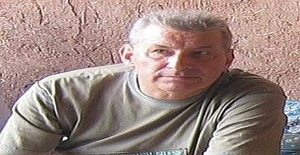 Ahahlui34 75 years old I am from Montpellier/Languedoc-roussillon, Seeking Dating with Woman
