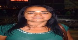 Rogeriazinha 48 years old I am from Petropolis/Rio de Janeiro, Seeking Dating Friendship with Man