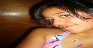 Prizzz 29 years old I am from Mexico/State of Mexico (edomex), Seeking Dating Friendship with Man