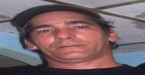 Romantico40 52 years old I am from Ciudad de la Habana/la Habana, Seeking Dating Friendship with Woman