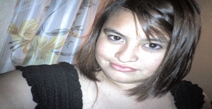 Janyyamor 27 years old I am from Mexico/State of Mexico (edomex), Seeking Dating Friendship with Man