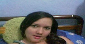 Valen1225 35 years old I am from Bogota/Bogotá dc, Seeking Dating Friendship with Man