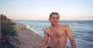 Jonathas_rios 38 years old I am from Salzburg/Salzburg, Seeking Dating Friendship with Woman