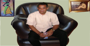 Themen 56 years old I am from Santo Domingo/Santo Domingo, Seeking Dating with Woman