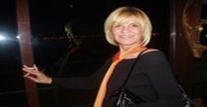 Suellen_rodrigue 57 years old I am from Lisboa/Lisboa, Seeking Dating Friendship with Man