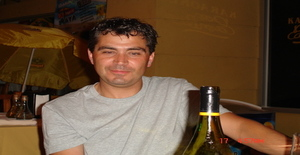 Portugalese 44 years old I am from Hergiswil/Nidwalden, Seeking Dating Friendship with Woman