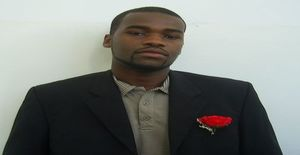 Corsyno 35 years old I am from Maputo/Maputo, Seeking Dating Friendship with Woman
