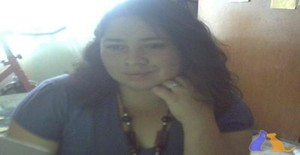Corazonyalma 41 years old I am from Mexico/State of Mexico (edomex), Seeking Dating Friendship with Man