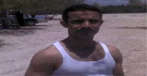Rsalado 40 years old I am from Santo Domingo/Santo Domingo, Seeking Dating Friendship with Woman