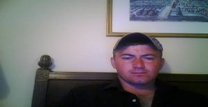 Mackj 32 years old I am from Newark/New Jersey, Seeking Dating Friendship with Woman