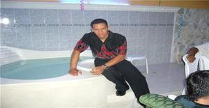 Jairo6969 42 years old I am from Tuluá/Valle Del Cauca, Seeking Dating Friendship with Woman