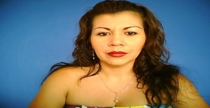 Esmecaro 45 years old I am from Bucaramanga/Santander, Seeking Dating Friendship with Man