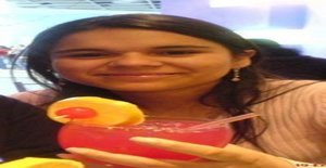 Brendita_col 32 years old I am from Bogota/Bogotá dc, Seeking Dating Friendship with Man
