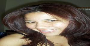 Princesamc 37 years old I am from Maracaibo/Zulia, Seeking Dating Friendship with Man