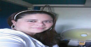 Eraa 34 years old I am from Guayaquil/Guayas, Seeking Dating Friendship with Man
