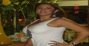 Suja 46 years old I am from Bogota/Bogotá dc, Seeking Dating Friendship with Man
