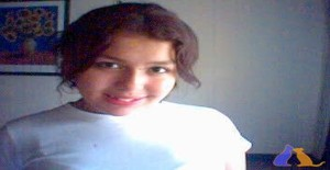 Colegiala001 27 years old I am from Villavicencio/Meta, Seeking Dating Friendship with Man