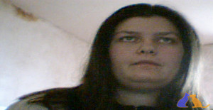 Lolodu14700 31 years old I am from Cagny/Basse-normandie, Seeking Dating Friendship with Man