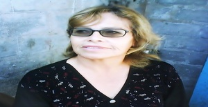 Nueznoscada 65 years old I am from Arica/Arica y Parinacota, Seeking Dating with Man