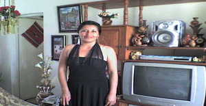 Rosizz 49 years old I am from Chiclayo/Lambayeque, Seeking Dating Friendship with Man