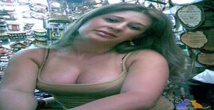 Paisita16 38 years old I am from Medellin/Antioquia, Seeking Dating Friendship with Man