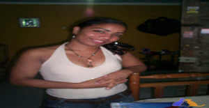 Pochi 33 years old I am from Barranquilla/Atlantico, Seeking Dating Friendship with Man