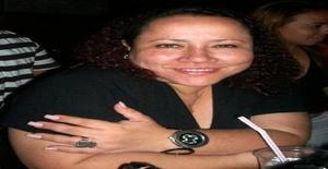Gigisel 45 years old I am from Guayaquil/Guayas, Seeking Dating Friendship with Man