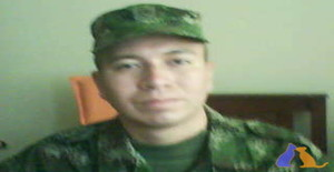 Ingeniero198506 33 years old I am from Medellin/Antioquia, Seeking Dating Friendship with Woman