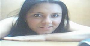 Katherina2412 32 years old I am from Bogota/Bogotá dc, Seeking Dating Friendship with Man