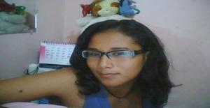Gatu19 26 years old I am from Guayaquil/Guayas, Seeking Dating Friendship with Man